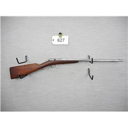 WINCHESTER , MODEL: 1902 , CALIBER: 22 SHORT/ 22 L AND 22 EXTRA LONG