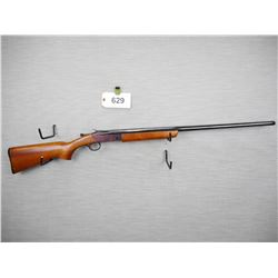COOEY  , MODEL: 84 , CALIBER: 20GA X 2 3/4""
