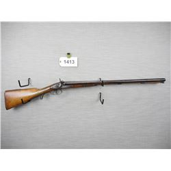 THORNE , MODEL: LAUNCESTON  , CALIBER: 12 BORE