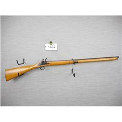AMR , MODEL: FLINTLOCK  FOWLING GUN  , CALIBER: 28 CAL