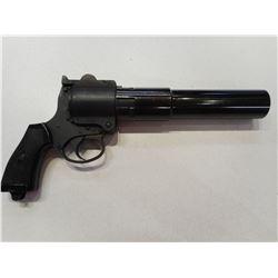 FLARE GUN, NO 4 MKI, BRITISH  , MODEL:  , CALIBER: N/A