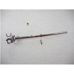 GRENADIER GUARDS VICTORIAN SWORD