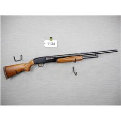 MOSSBERG , MODEL 500, CALIBER 20 GA X 3""