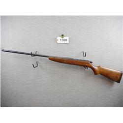 KESSLER ARMS CO. MODEL 228 FR, 16 GA PARTS GUN