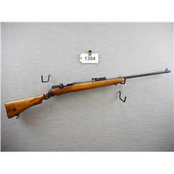 LEE ENFIELD PARTS GUN