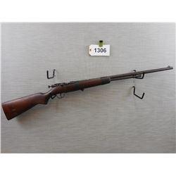 COOEY? MODEL 60, 22 CAL. PARTS GUN