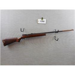 COOEY MODEL 82, 22 CAL PARTS GUN