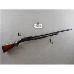 WINCHESTERS MODEL 12-12 GA PARTS GUN