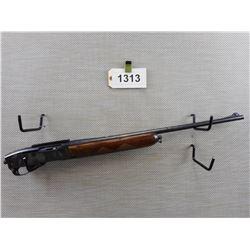 REMINGTON WOODSMASTER MODEL 740, 30-06 SPRG PARTS GUN