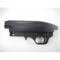 MOSSBERG 715T RECEIVER