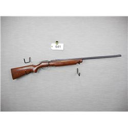 COOEY , MODEL: 78, CALIBER: 22 LR