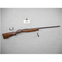 COOEY , MODEL: 75, CALIBER: 22 LR