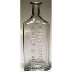 Tonopah Drug Co.