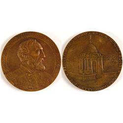 General Meade Medal
