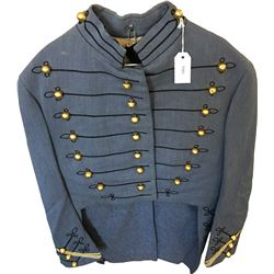 U.S. Army West Point Cadet Uniform