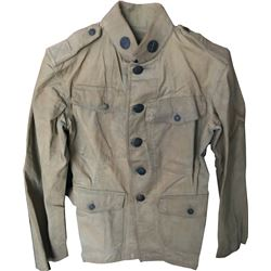 WWI U.S. Army Shirt