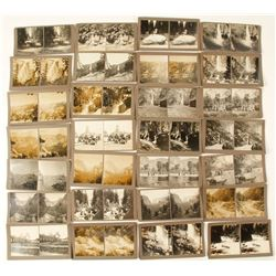 Stereoviews of a Variety of Scenes (25)