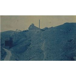 Columbus Consolidated Photograph (Hugh Shamberger)