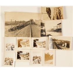 Railroad Photos (12)