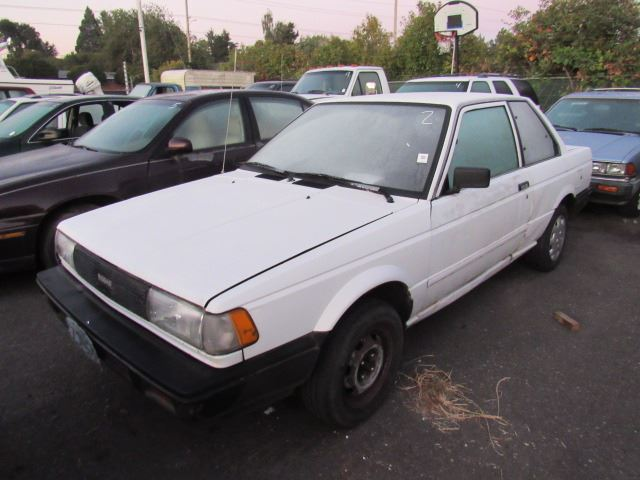 1990 Nissan Sentra Speeds Auto Auctions Find complete 1990 nissan sentra info and pictures including review, price, specs, interior features, gas mileage, recalls, incentives and much more at iseecars.com. 1990 nissan sentra