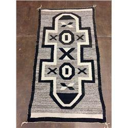 Churro Wool, J.B. Moore Catalog Textile
