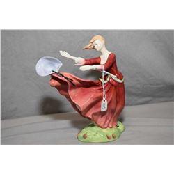 Royal Doulton figurine Fiona HN3252