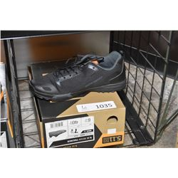 Recon Trainer shoes 7.5 R
