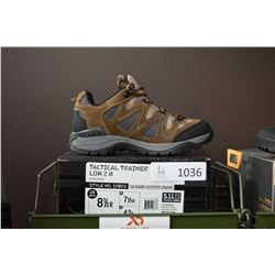 Brand new 5.11 Tactical Trainer size 7. 5 R