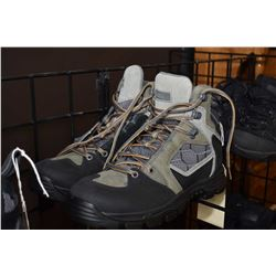 Brand new 5.11 XPRT 2.0 Tactical boots, size 8.5 no box
