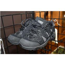 Brand new 5.11 Tactical Trainer 2.0 shoes, size 8.5 no box