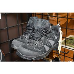 Brand new 5.11 Tactical Trainer 2.0 Low, size 7.5 no box