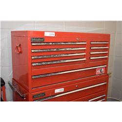 International top tool box