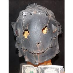 MR MONSTER HERO MASK WITH STRAPS 1