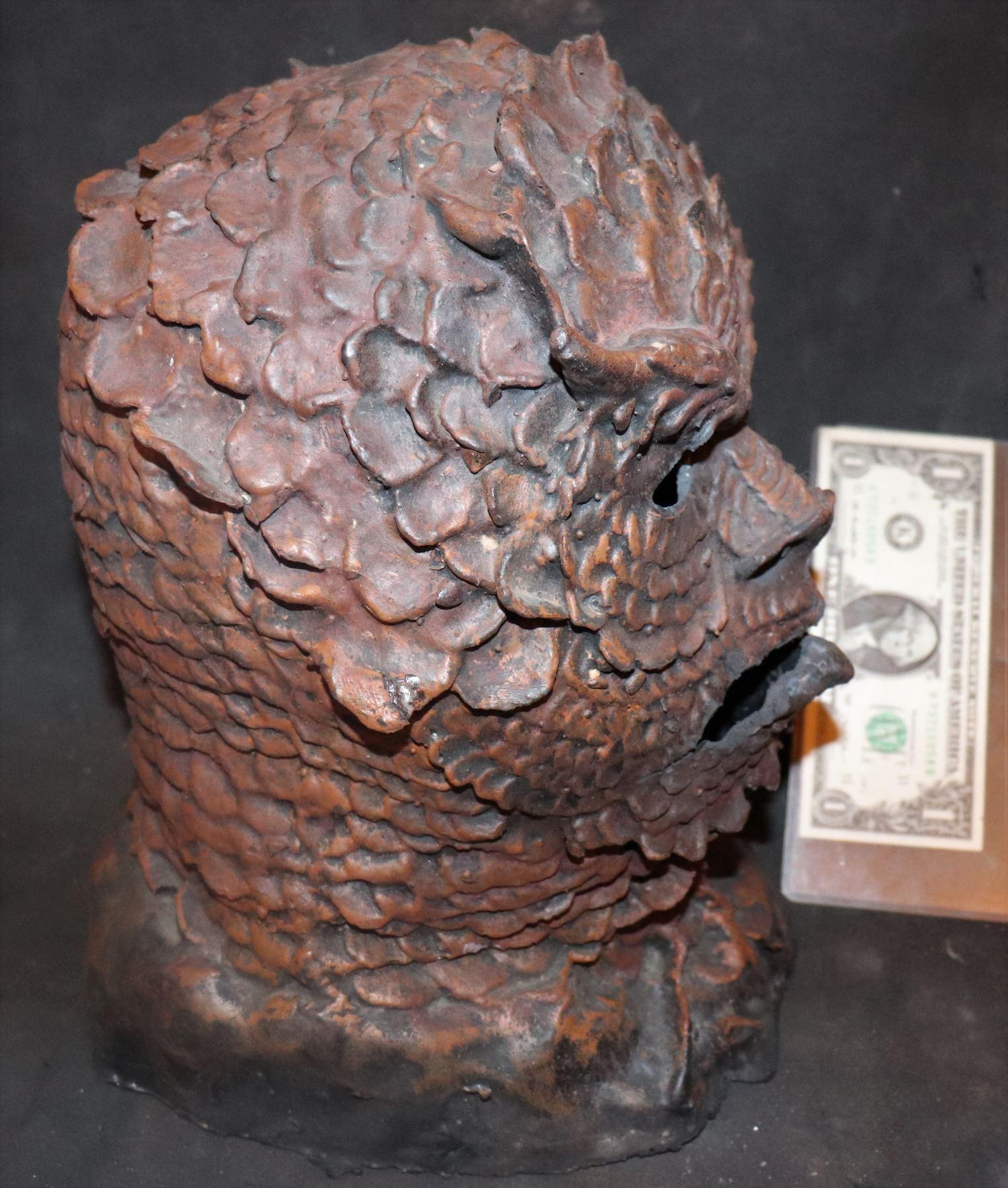 Money talks nude pussy pics