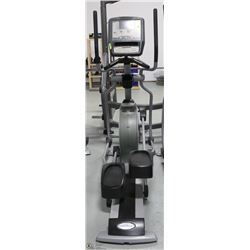 MATRIX ELLIPTICAL TRAINER ON CHOICE
