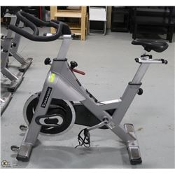 TOMAHAWK CYCLE TRAINER ON CHOICE