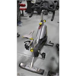 LIVESTRONG CYCLE TRAINER