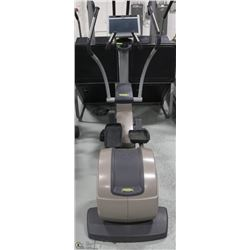 TECHNOGYM ELLIPTICAL TRAINER ON CHOICE