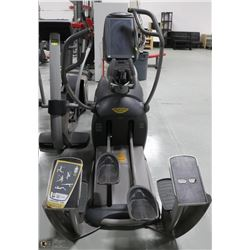 OCTANE FITNESS PRO TOUCH 4700 ELLIPTICAL TRAINER
