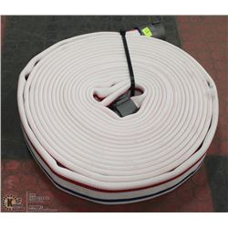 "NEW FIRE HOSE 1-3/4"" 50FT"