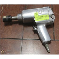 "BLACK AND DECKER 1/2"" AIR IMPACT WRENCH"