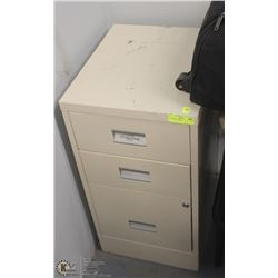 "36"" FILING CABINET"