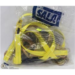 SALA SAFETY LANYARD
