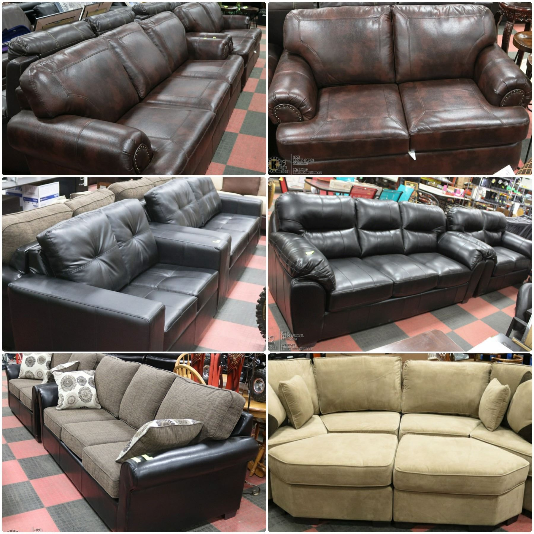 Fine Featured New Sofa Sets And Sectionals Machost Co Dining Chair Design Ideas Machostcouk