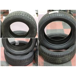 FEATURED NEW TIRES