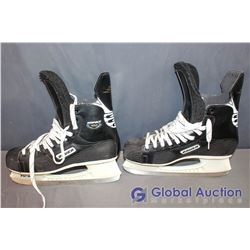Bauer Impact 100 Men's Skates - No Tag, Approx Size 12