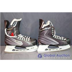 Bauer Vapor X40 Men's Skates - Size 12R