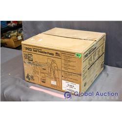 GPRO Fuel Transfer Pump, Pro 20-115 Series In Box