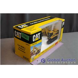 CAT Series II Excavator Die Cast Replica
