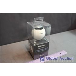 Sony SRS BTV5 Bluetooth And NFC Speaker (Sold Choice)